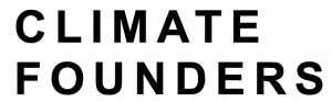 Climate Founders Logo